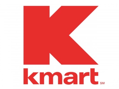 Kmart employee login