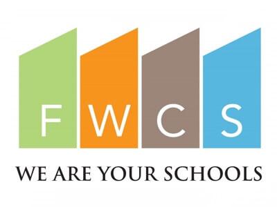 FWCS webmail login