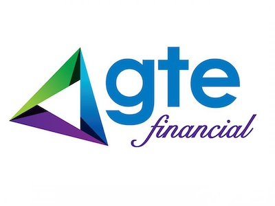 GTEFCU Login at www.gtefinancial.org