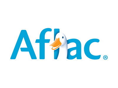 Aflac Login at my.aflac.com