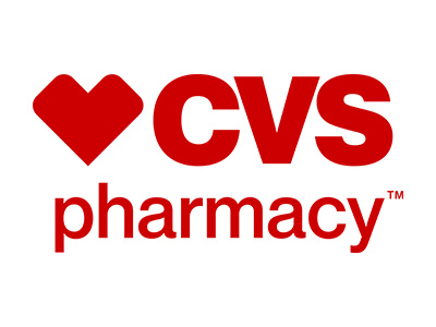 logo of cvs