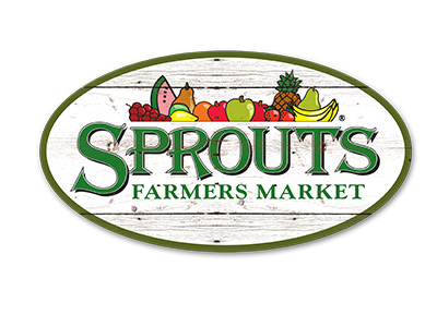 Sprouts Employee Login at employee.sprouts.com