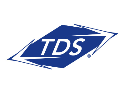 TDS ePay Login at www.tdstelecom.com