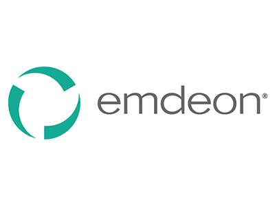 Emdeon Login at office.emdeon.com