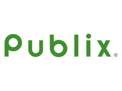 Publix Oasis Employee Login at login.publix.org