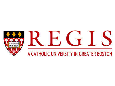 Regis College Moodle Login