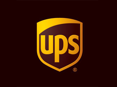 UPSers Login at www.upsers.com