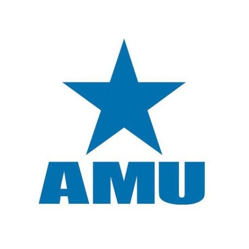 AMU Student Login at www.apus.edu