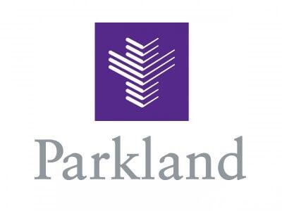 parkland webmail login
