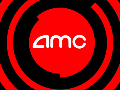 AMC Employee Login at amctheaters.com