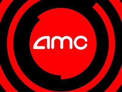amc employee login