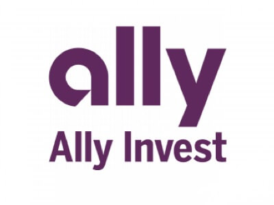 Ally Invest Login at www.ally.com/invest