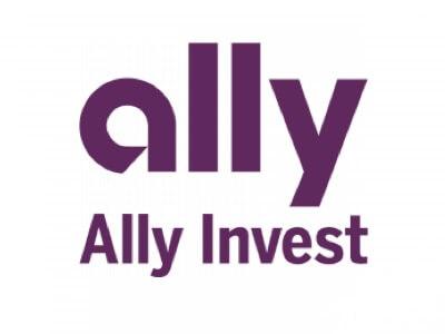 Ally Invest login