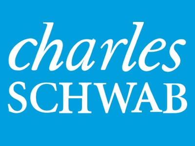 Charles Schwab IRA login