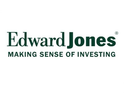 Edward Jones Investments login