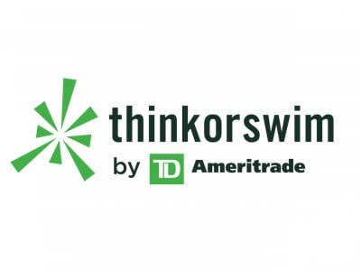 thinkorswim login