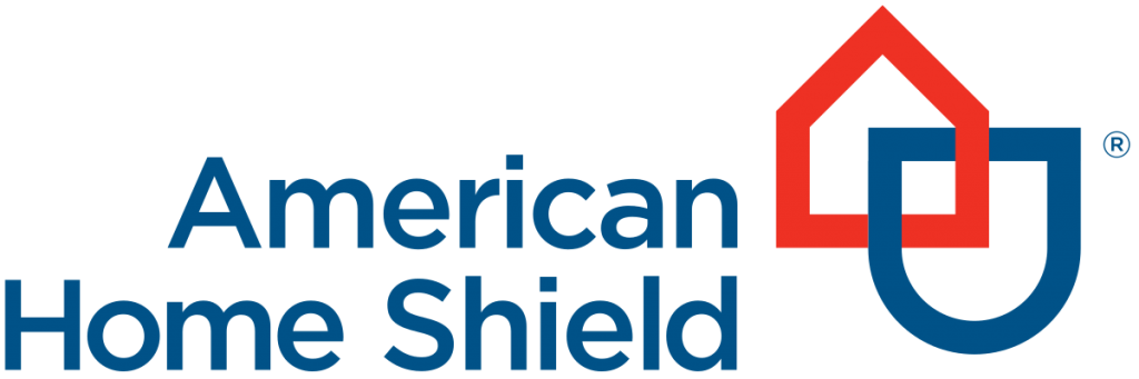 american home shield login american home shield login 35