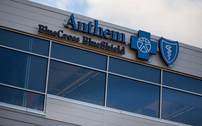 anthem-blue head office